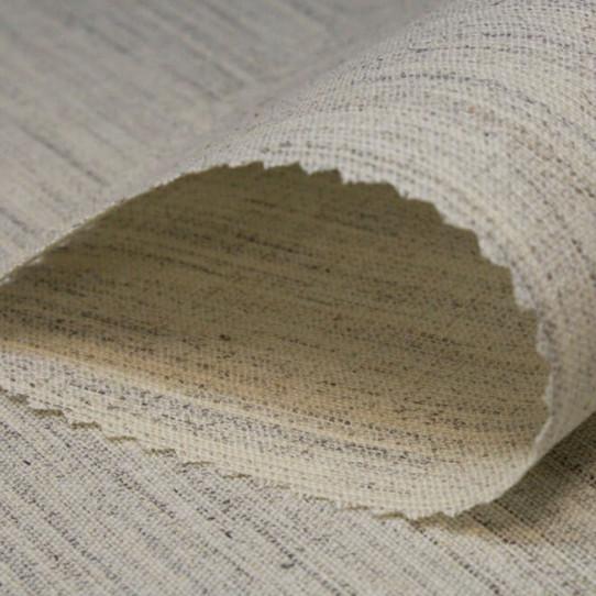 Ткань бортовая