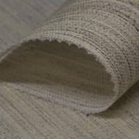 Ткань бортовая Freudenberg
