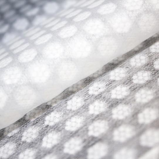 Терморегулирующий материал Freudenberg