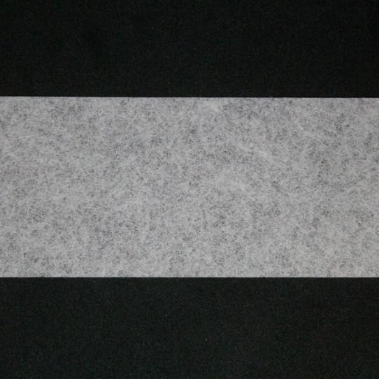 Лента Freudenberg
