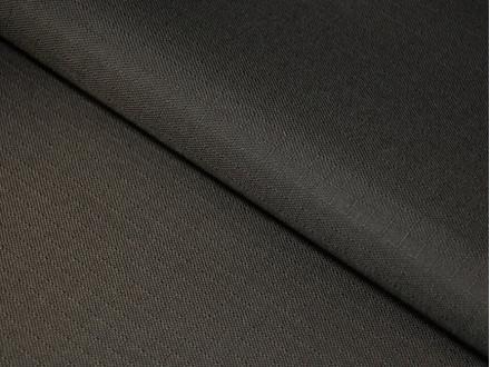 Ткань Рип-стоп: характеристики материала, состав