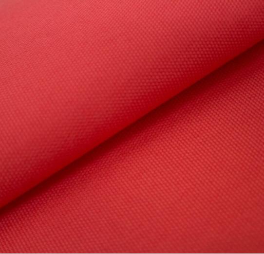 Ткань Оксфорд Nylon