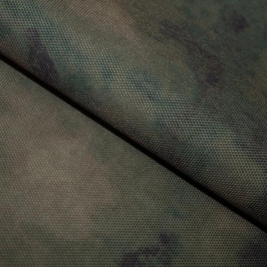 Ткань Oxford