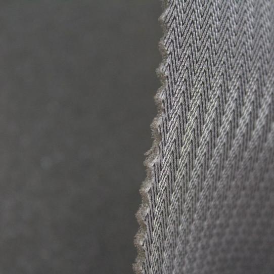 Подкладочный материал