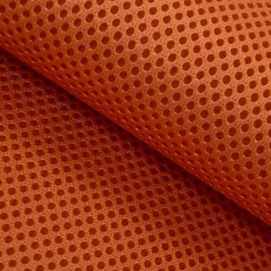 Подкладочный материал Сетка 3D