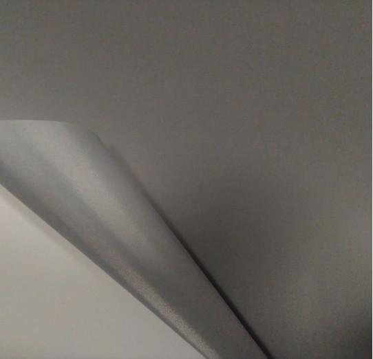 Statex 1102-1 (114) grey