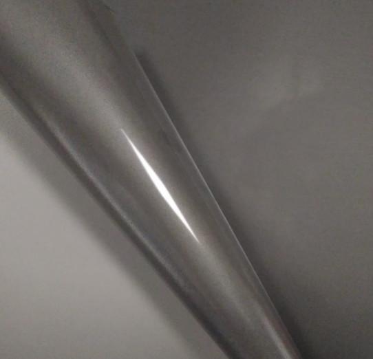 Statex 4001 (114) silver