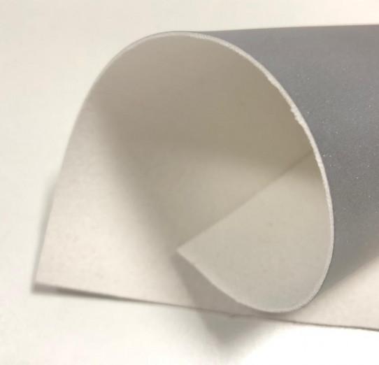 Statex 8001 (114) PU grey