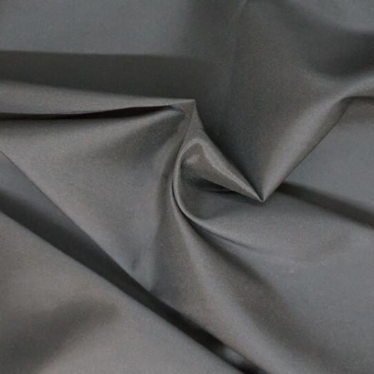 Ткань подкладочная стрейч
