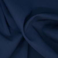 Ткань подкладочная механический стрейч