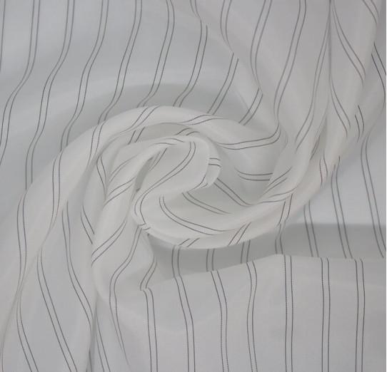 Ткань подкладочная рукавная