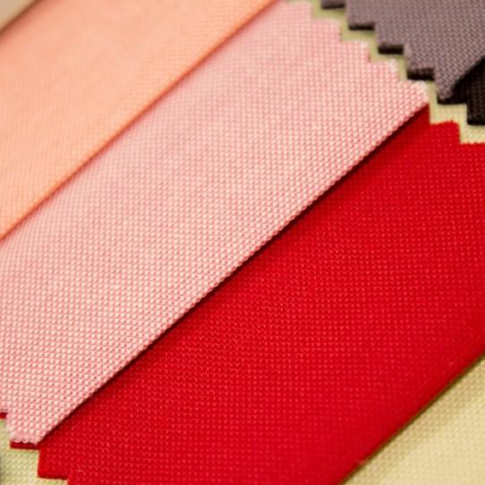 Ткань сорочечная