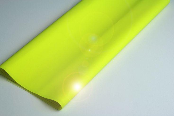 светоотражающая ткань