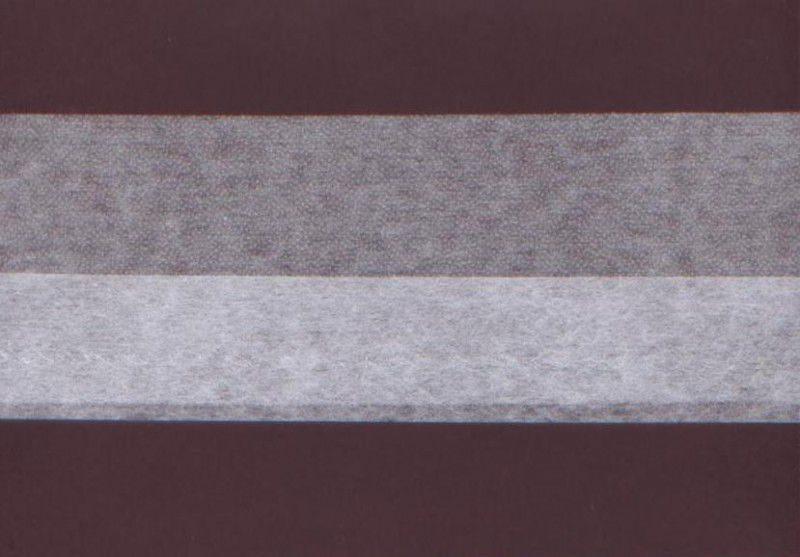 Флизелиновая лента