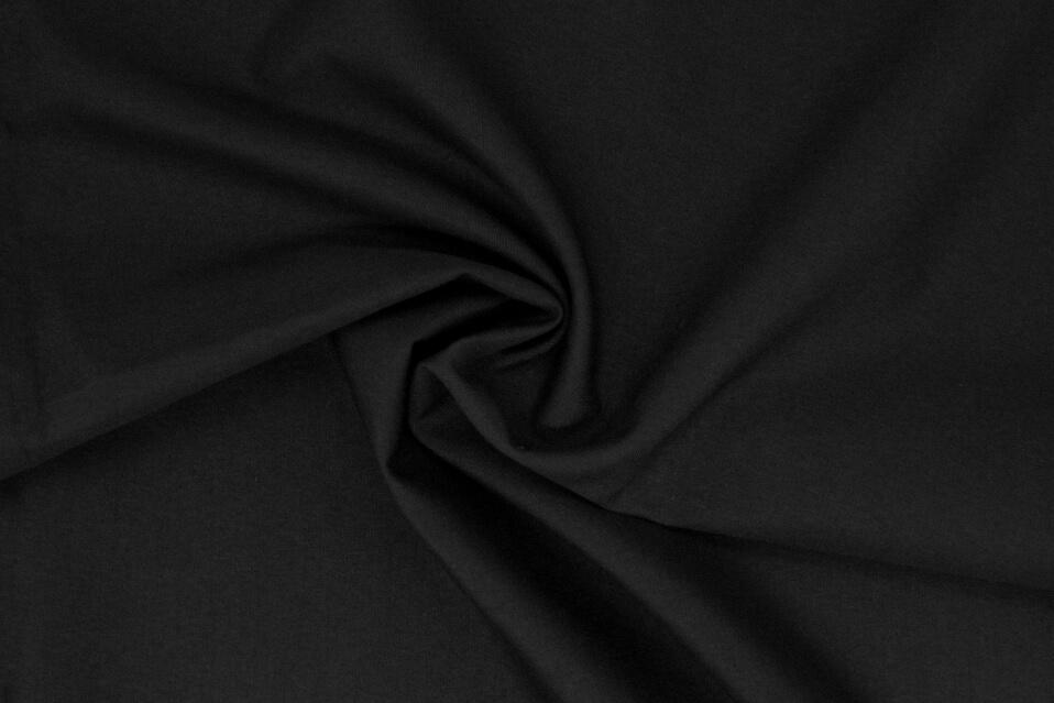 Карманная ткань